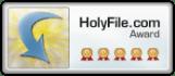 Holyfile.com