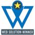 Web Solution Winners
