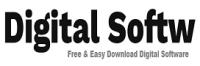Digital Softw
