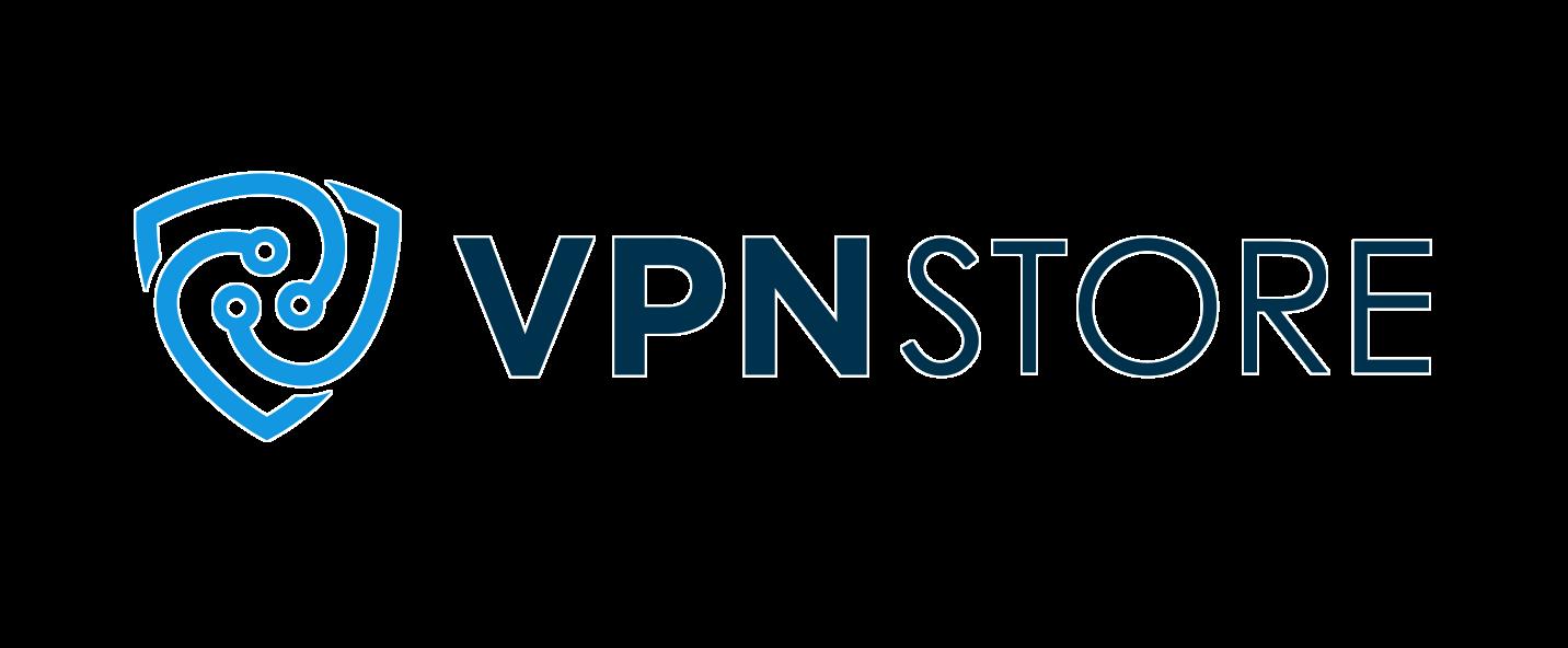 Vpnstore.com