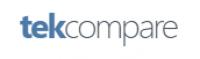 TechCompare