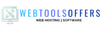 WebToolsOffers